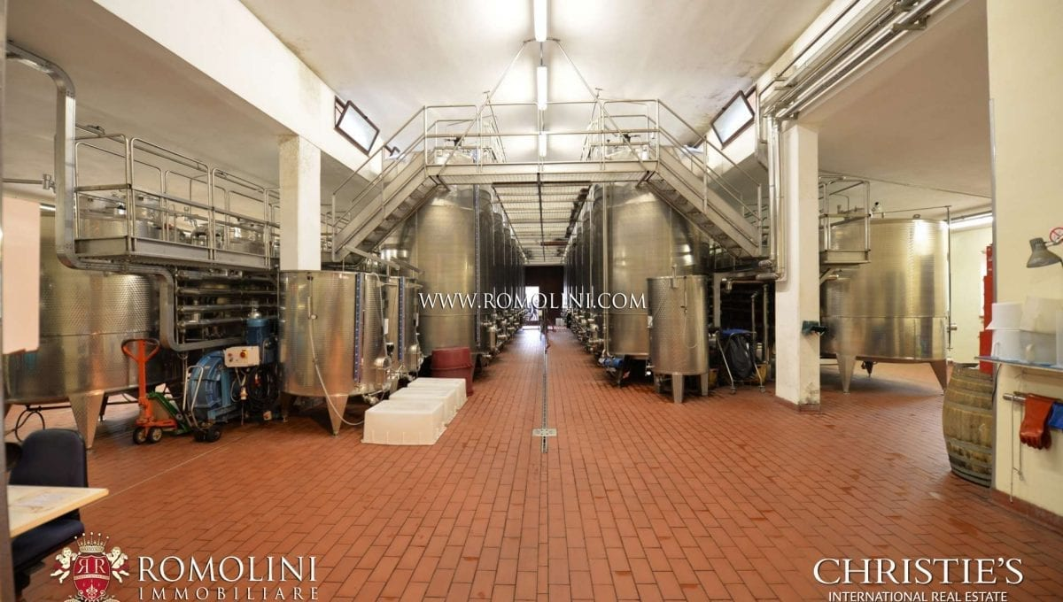 02-wine-estate-for-sale-chianti-classico