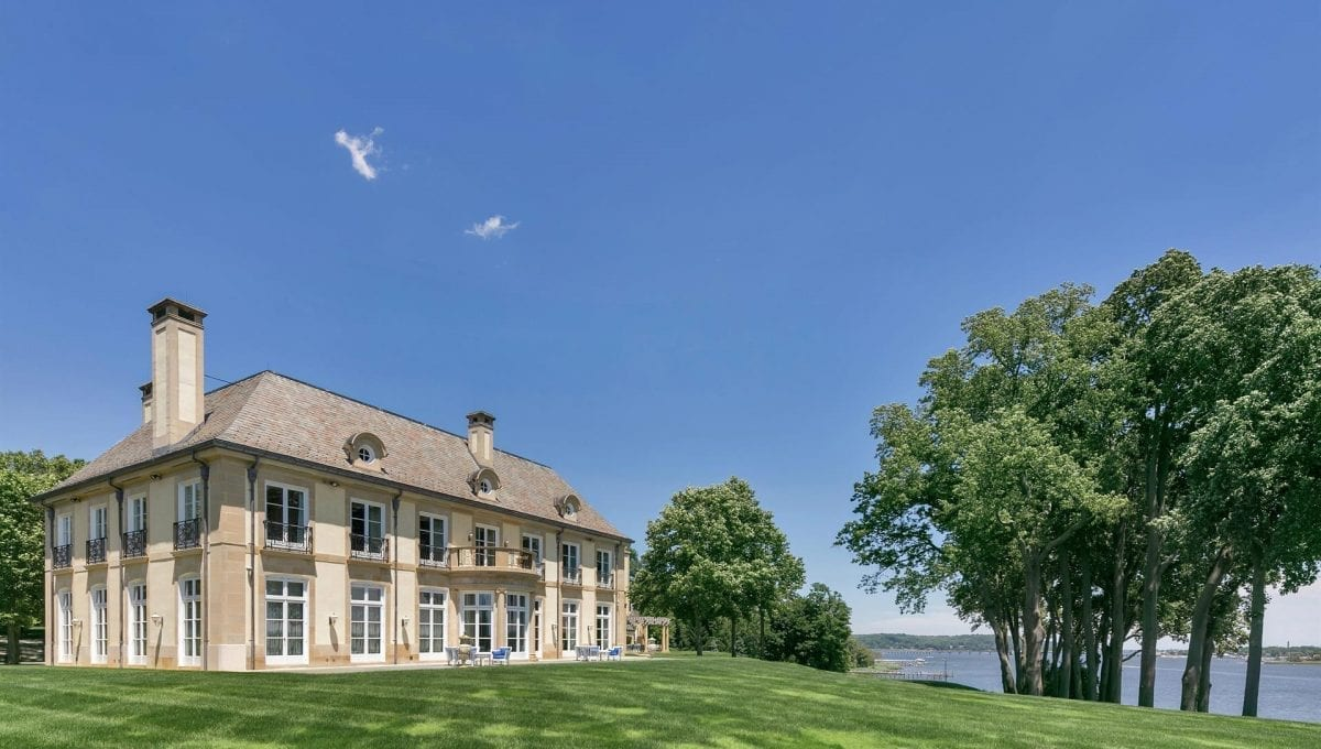 170-PRIVATE-RESIDENCE-Red-Bank-NJ-print-048-44-4M3A6867-4200x2800-300dpi2019041212265158-409